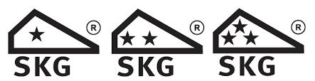 skg-sterren